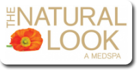 The Natural Look Medspa